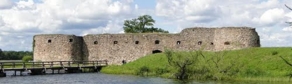 Historiska föreningen i Kronobergs län